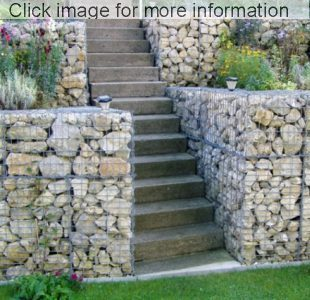 gabion_retaining _wall_gates