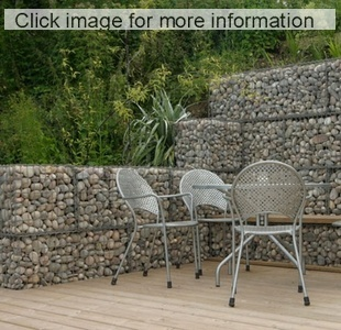 gabion terraced retaining_walls