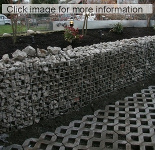 recycled concrete gabion retaining wall.jpg
