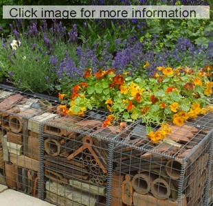 Gabion Baskets Stone Gabion Suppliers Gabion1 UK