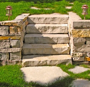 Stone Wall Ideas Garden Wall Design And Cost Gabion1 Uk - garden wall designs uk