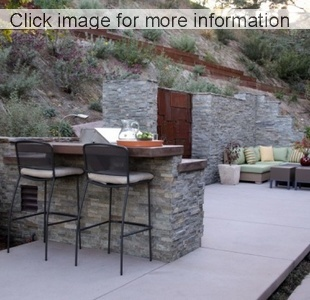 Garden Stone Wall Ideas Stone Block Walls Design Gabion1 Uk - patio wall design pictures