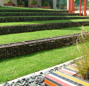 terraced gabion retaining walls.jpg