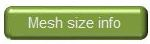mesh-size-info1